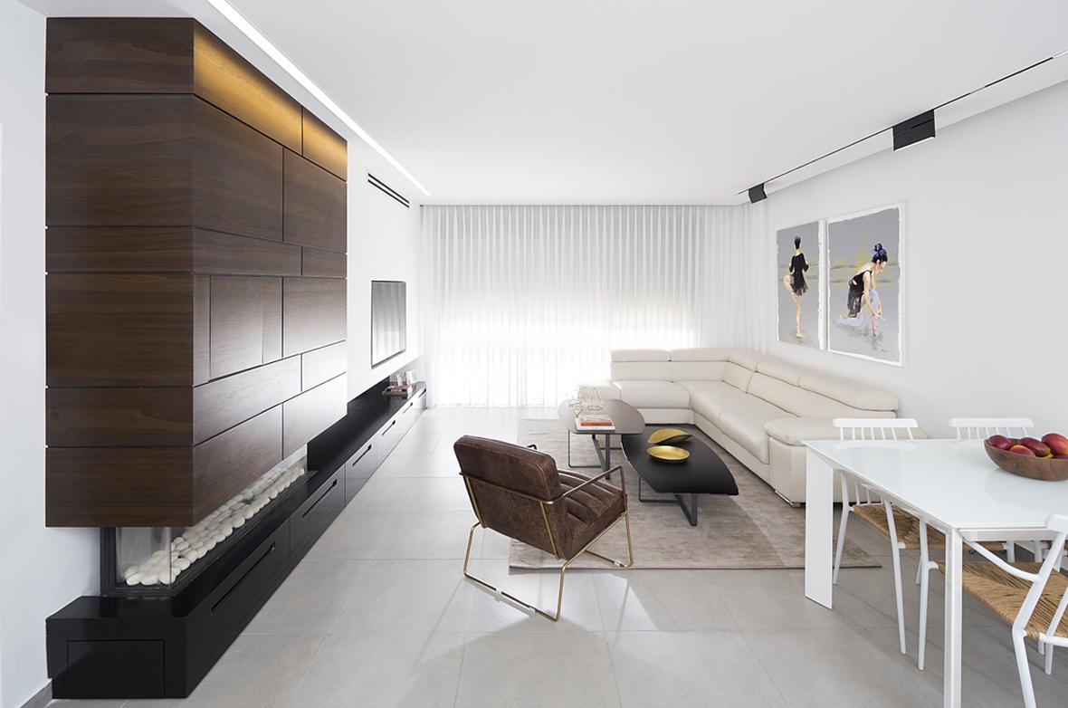 תמונה של עיצוב הבית ארז חייט