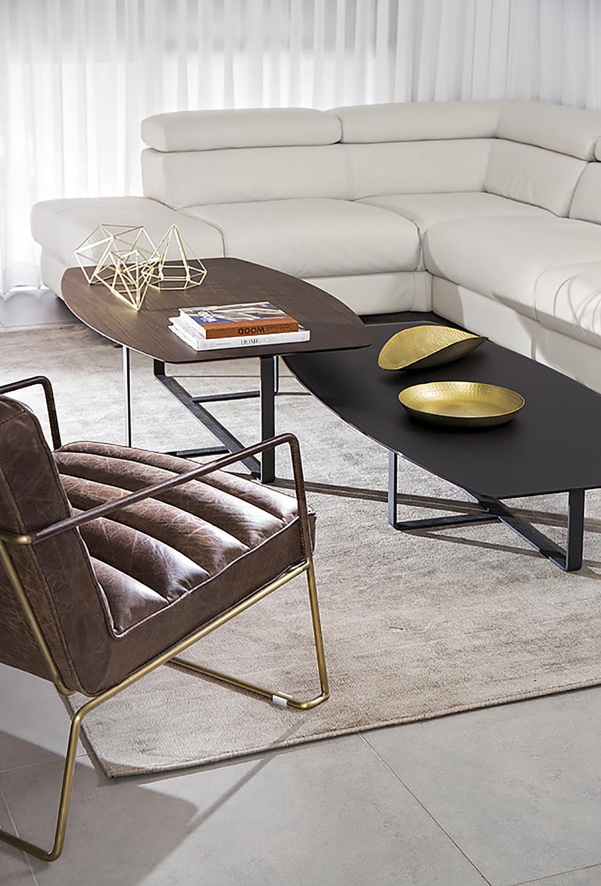 תמונה של עיצוב הסלון ארז חייט