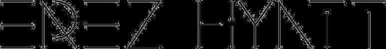 לוגו ארז חייט