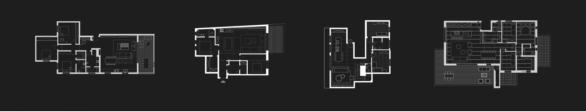 תרשימי אדריכלות